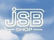 jsbshop