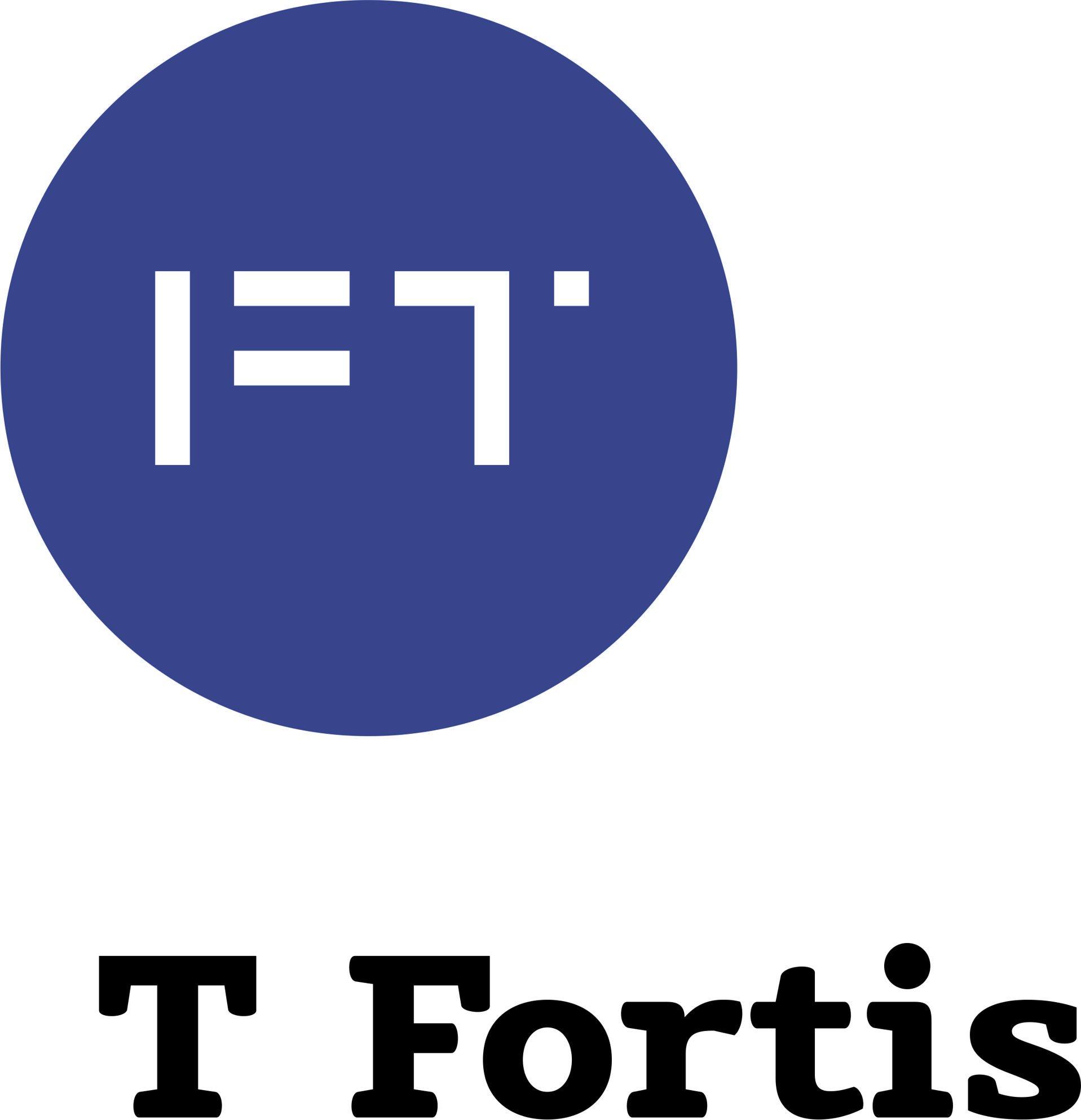 Tfortis